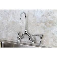 kitchen faucets overstock 20 best faucet images on kitchen ideas kitchens