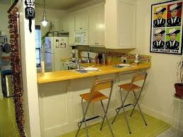 kitchen bar ideas pictures small kitchen bar small kitchen bar table medium size of astonishing