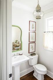 Country Powder Room Ideas 3614 Best Bath Images On Pinterest Bathroom Ideas Room And Home