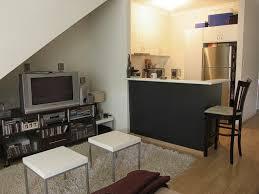 291 best walkout basement ideas images on pinterest basement