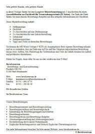 Initiativbewerbung Anschreiben Audi audi ferienjob ferienjob bewerbung vw 28 images lightbox lebenslauf