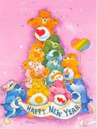 18 care bear happy images care