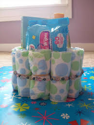 baby shower prizes game winners choice image baby shower ideas