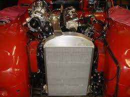 parts for jaguar austin healey mg and british cars parts