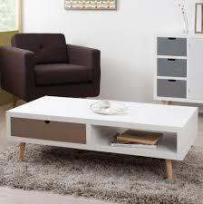 salon haut de gamme fabriquer une table basse avec tiroir u2013 phaichi com