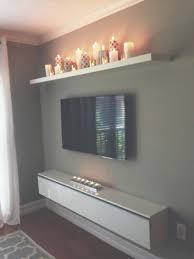 kitchen wall decor ideas pinterest articles with wall decoration ideas for ganpati utsav at home tag