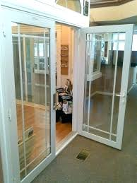 Security Hinges For Exterior Doors Excellent Outswing Door Security Security Hinges For Exterior
