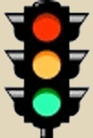Traffic Light Order Gremlins Renova Coaching