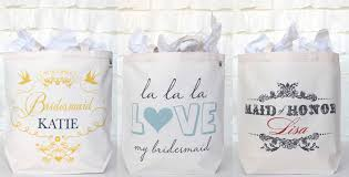 personalized bridesmaid gifts couture events bridesmaids gifts archives couture events