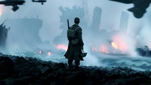 pics hd dunkirk trailer 1 hd