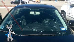 car door glass replacement windshield replacement lago vista by austin mobile glass