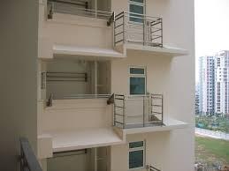 birdfeeder for 34th floor apartment birds urbanbirds apartments