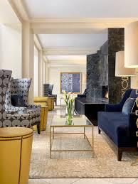 Grand Furniture Lewisburg Wv by