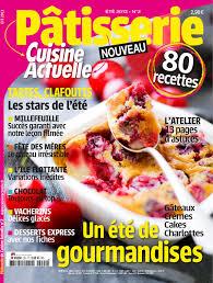 cuisine actuelle patisserie pdf télécharger cuisine actuelle patisserie n 2 un été de