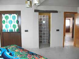 bungalow shangrila for 4p in famara