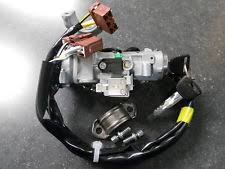 electronic ignition for honda civic ebay
