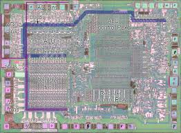 Flag In Computer Reverse Engineering The Flag Circuits In The 8085 Processor
