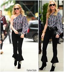 celebrity style archives fashionsizzle