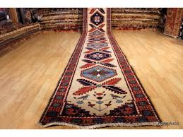 amir rugs rugs home design ideas and pictures