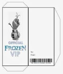 ticket template free download movie ticket template free download movie ticket invitation