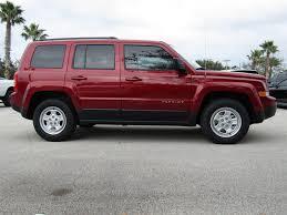 100 2009 jeep patriot repair manual amazon com haynes 50026