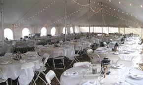 Wedding Decor Wholesale Rustic Wedding Tent Decorations Barn And Tent Wedding Wedding