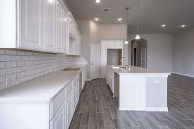 1463 Best Kitchens Images On New Home For Sale 28406 Asher Falls Lane Fulshear Tx 77441