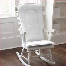 Wooden Rocking Chairs Nursery Sofa Wooden Rocking Chair For Nursery Wooden Rocking Chairs For