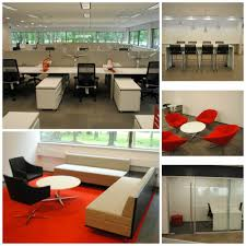 job opportunities at bellia office interiors bellia office interiors