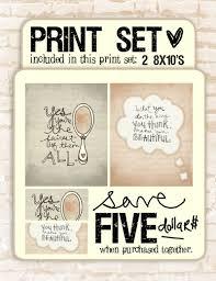 sle bathroom designs vol 25 new print set created especially for your bathroom