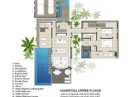 roman bath house floor plan amazing atrium house plans photos best interior design buywine