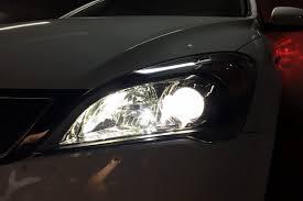 osram ledriving premium w5w t10 led bulbs mk led auto moto