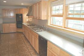Refacing Cabinets Yourself Kitchen Prefab Kitchen Cabinets How To Install Kitchen Cabinets