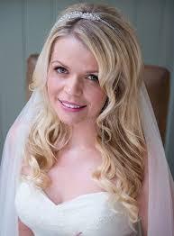 wedding hair with headband bridal headbands retro style wedding headband hairstyles for