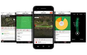 online black friday 2017 amazon live amazon com game golf live tracking system amazon launchpad