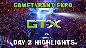 gt x day 2 highlights smash bros melee by jesaboss