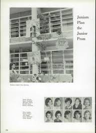 purchase yearbooks high school 1963 mt high school yearbook via classmates stuff to