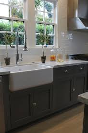 kitchen design nottingham marvelous kitchen design nottingham pictures simple design home