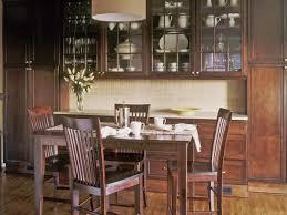 cherry wood chestnut amesbury door replacement kitchen cabinet