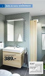 Meuble De Rangement Salle Bain Armoire 1 Miroir Salle De Bain Ikea Avis Le Meilleur Du Catalogue Ikea Côté Maison