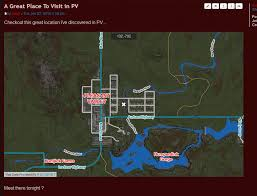 map uk h1z1 phpbb shareable h1z1 map integration contribution details