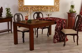 Esszimmertisch Antik Esstisch Aus Massivholz In Bester Qualität Lionsstar Gmbh