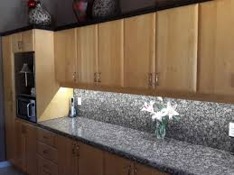 Under Cabinet Lights Kitchen Residential Led Strip Lighting Projects From Flexfire Leds