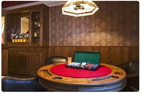 Room Best Themed Hotel Rooms by Top 9 Coolest Themed Hotel Rooms In The World World Travel Fair