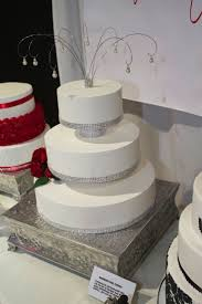 54 best my wifes cakes weddings birthdays and any occasions