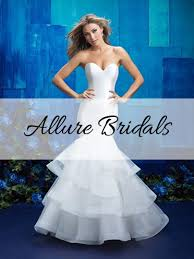 bridal shops in ma chryssie s bridal boston best bridal dresses bridal shop in