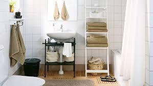 muebles bano ikea muebles ikea para un cuarto de baño pequeño imágenes y fotos