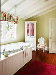 44 best bath ideas images on pinterest bathroom ideas dream