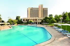 ramada jerusalem hotel israel booking com