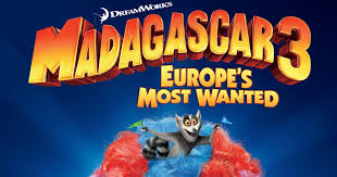 free movie review madagascar 3 europe u0027s wanted